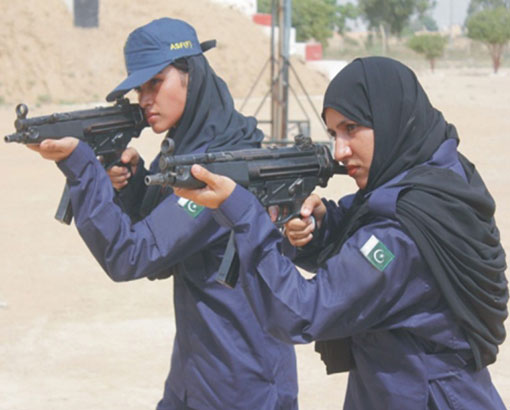 home-image-Lady-Security-Guards-